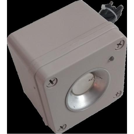 Ястреб 800PRO (IP65)