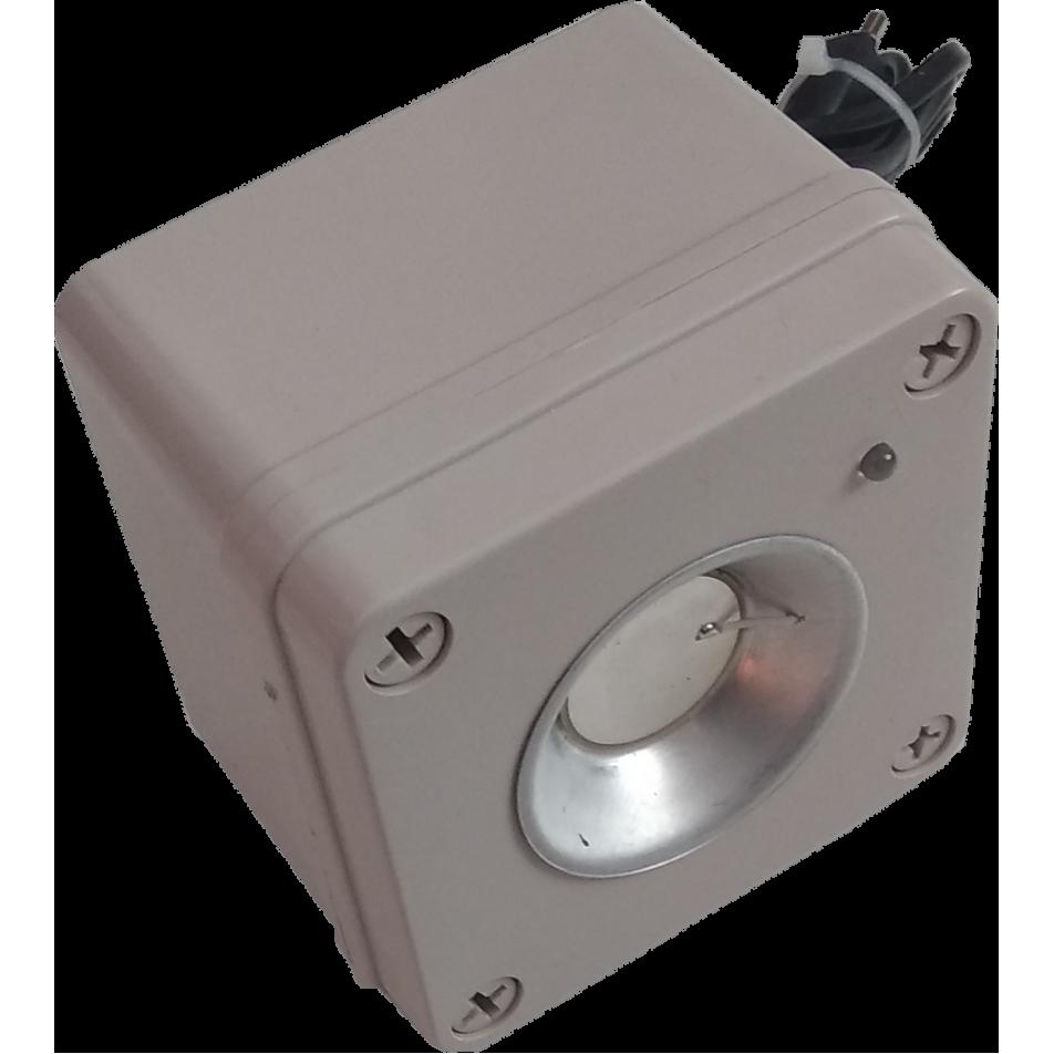 Ястреб 400PRO (IP65)