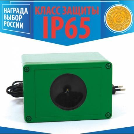 Ястреб 400PRO (IP54)