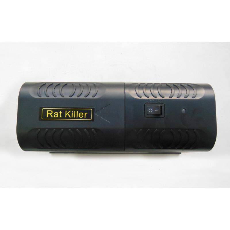 Уничтожитель крыс и мышей ЭкоСнайпер GH-190 фото