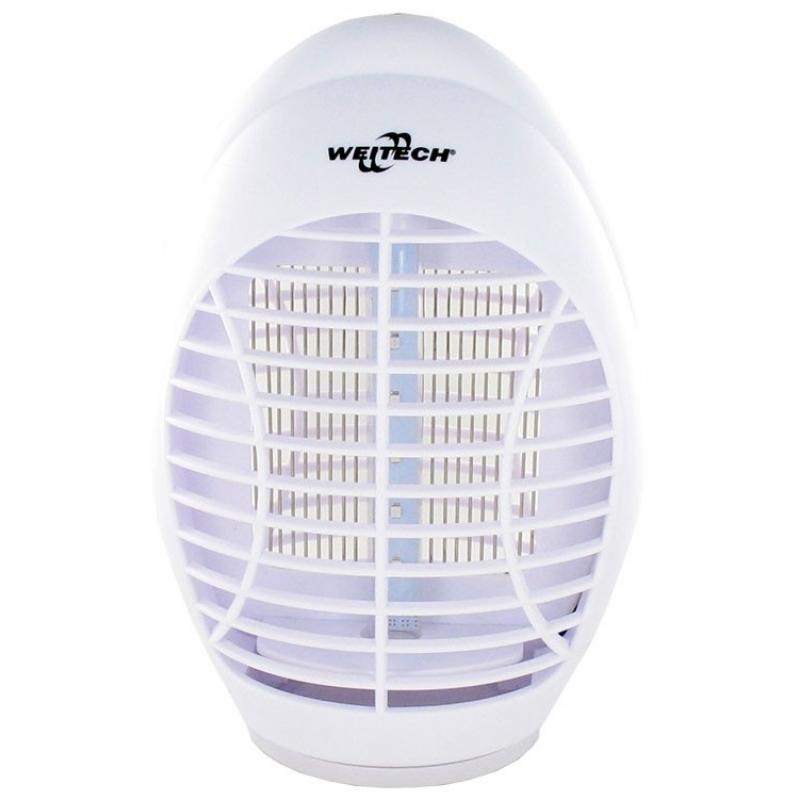 """Уничтожитель комаров """"Weitech WK0115"""" (INZZZEKTOR 3) фото"""