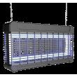 Сверхмощный уничтожитель насекомых со светодиодными лампами ЭкоСнайпер GB-30L фото