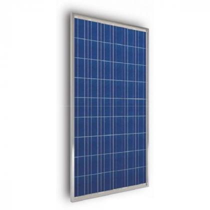 Солнечная панель 20 Вт, контроллер заряда и провода для Bird Gard