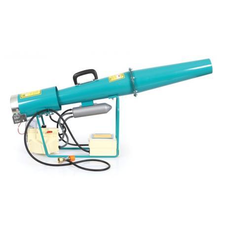 Электромеханический пропановый отпугиватель DBS-EM