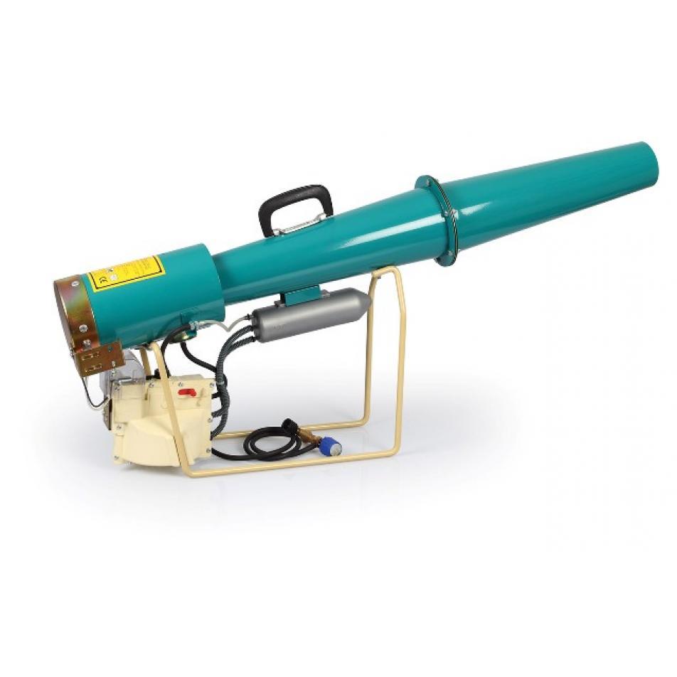 Механический пропановый отпугиватель DBS-MC