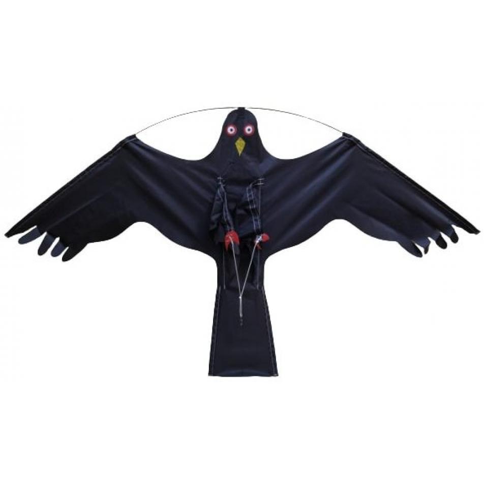 """Динамический отпугиватель птиц """"Кондор-2"""""""