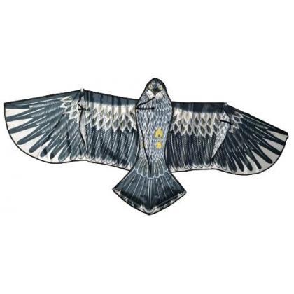 """Динамический отпугиватель птиц """"Кондор-3"""""""