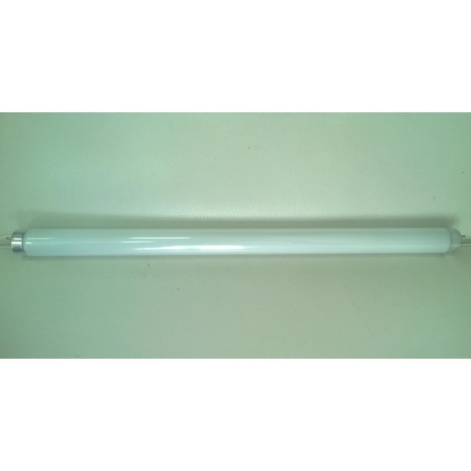 Небьющаяся лампа (15Вт) для ловушки летающих насекомых с клеевой пластиной D30