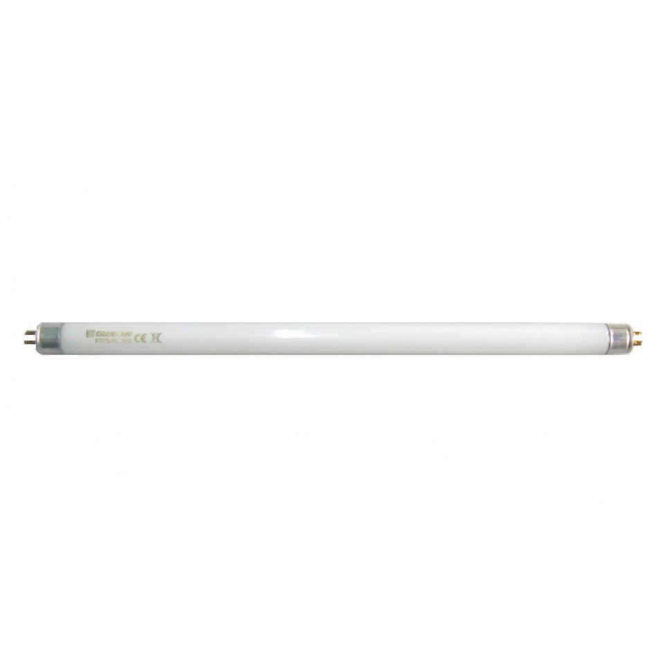 Лампа (8 ВТ) для уничтожителя GC1-16 и GC2-16D
