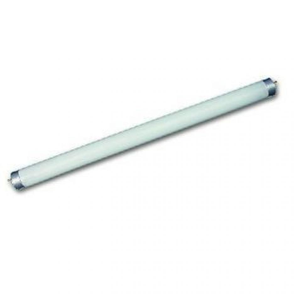 Лампа (20 Вт) для уничтожителя GC1-40, GC1-60, GC2-40D
